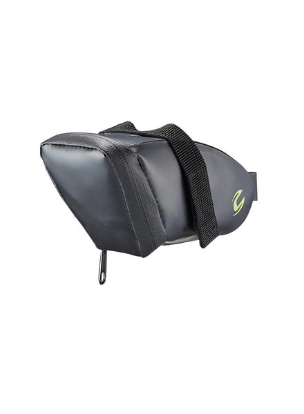 Cannondale Cannondale Speedster TPU Seat Bag Blk MD