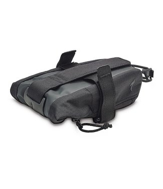 Specialized Specialized Seat Pack LG Blk