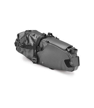 Specialized Specialized Burra Burra Stabilizer Seatpack 20 Blk