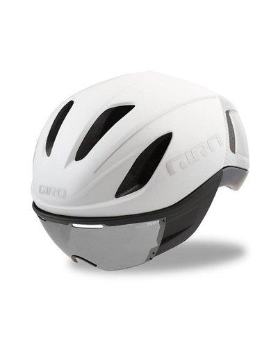 Giro Giro Vanquish MIPS Helmet
