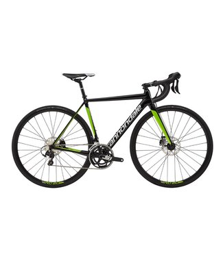 Cannondale 2017 Cannondale CAAD12 Disc 105 Wmns