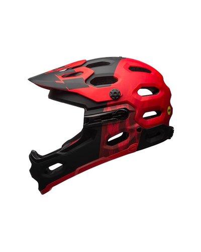 Bell Bell Super 3R Helmet MIPS