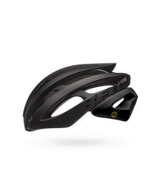 Bell Bell Z20 Helmet MIPS