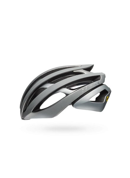 Bell Bell Z20 Helmet MIPS Ghost
