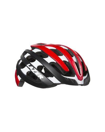 Shimano Lazer Z1 Helmet