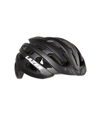 Shimano Lazer Z1 Helmet MIPS