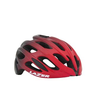 Shimano Lazer Blade Helmet