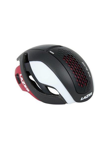 Shimano Lazer Bullet Helmet