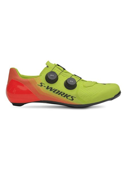 Specialized Specialized S-Works 7 LTD Road Shoe