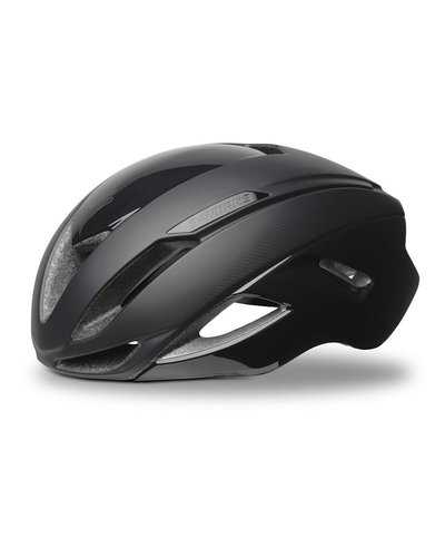 Specialized Specialized S-Works Evade II Helmet