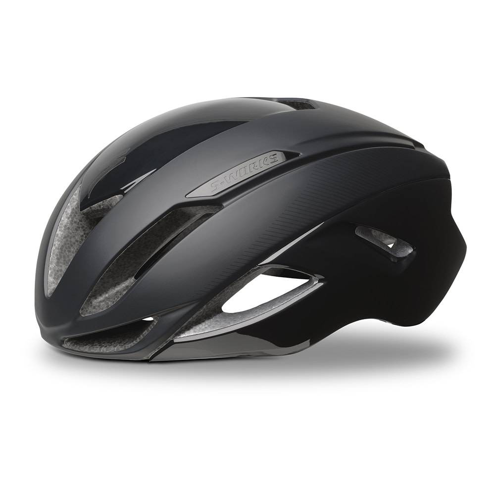 Incycle Bicycles Specialized S Works Evade Ii Helmet