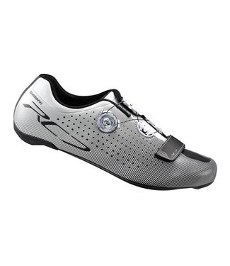 Shimano Shimano SH-RC7 Shoe