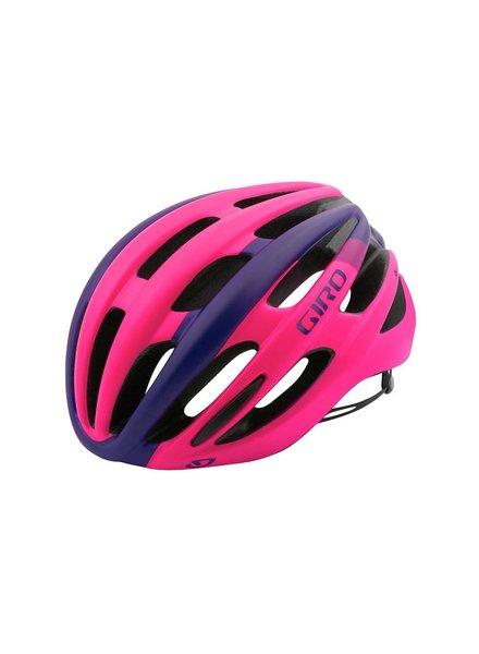 Giro Giro Saga Mips Helmet