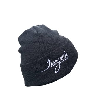 Incycle Incycle Beanie