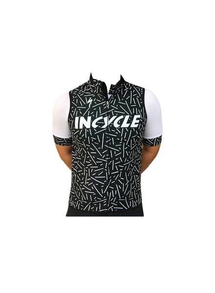 Specialized Specialized Incycle Deflect SL Vest Funfetti