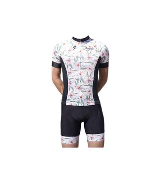 Specialized Specialized Incycle SL Expert Jersey Hibiscus