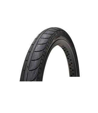 Stranger Stranger Ballast Tire