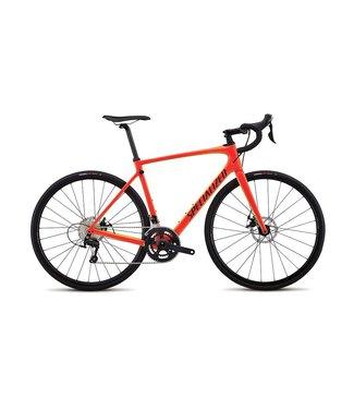 Specialized 2018 Specialized Roubaix Sport