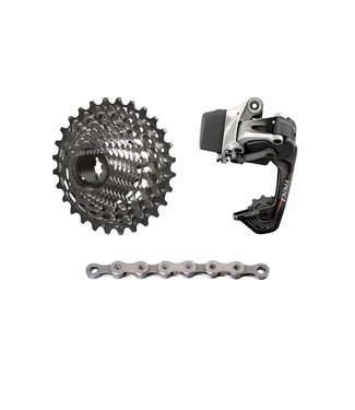 Sram Sram Red eTap WiFli Upgrade Kit