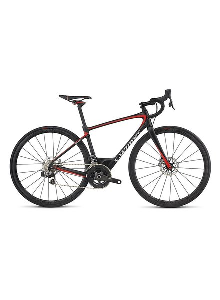 Specialized 2018 Specialized S-Works Ruby Etap