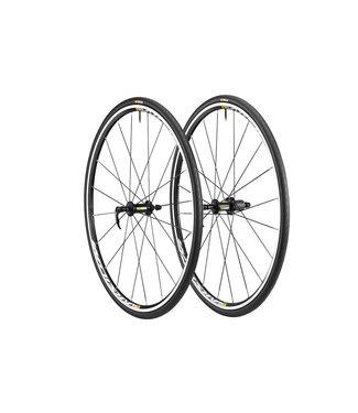 Mavic Mavic Aksium Elite 25 Wheelset