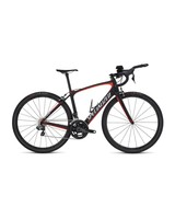 Specialized 2016 Specialized Alias Pro UDi2 Carb/Rkt Red/Cndy Red 51