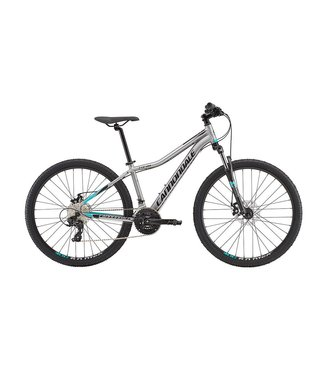 Cannondale 2018 Cannondale Foray 3