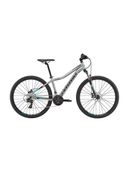 Cannondale 2018 Cannondale Foray 3 2.75