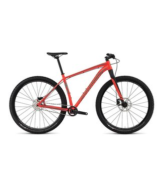 Specialized 2015 Specialized Crave SL 29 Rkt Red/Sil SM