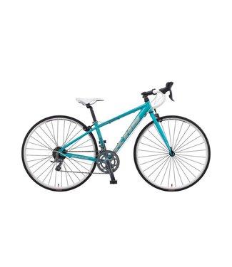 KHS Bicycles 2015 KHS Flite 280 Ladies Gls Teal SM