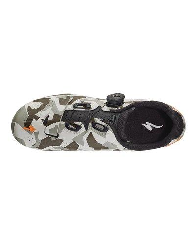 Specialized Specialized Expert XC MTB Shoe