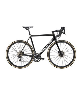 Cannondale 2018 Cannondale SuperSix Evo HM Disc Dura-Ace