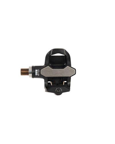 Look Look Keo Power Dual Mode Essentials Pedal
