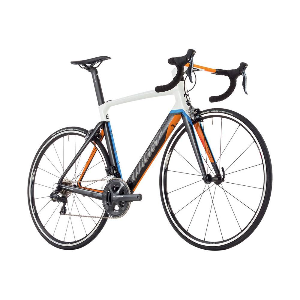 Incycle Bicycles - 2017 Wilier Cento10Air UDi2 Alabarda Wht/Blu/Org ...