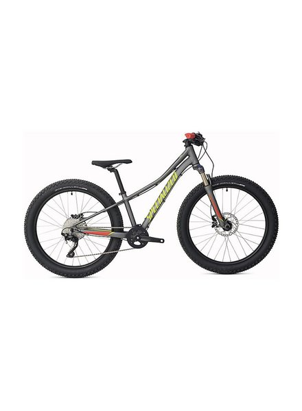 Specialized 2018 Specialized Riprock Expert 24