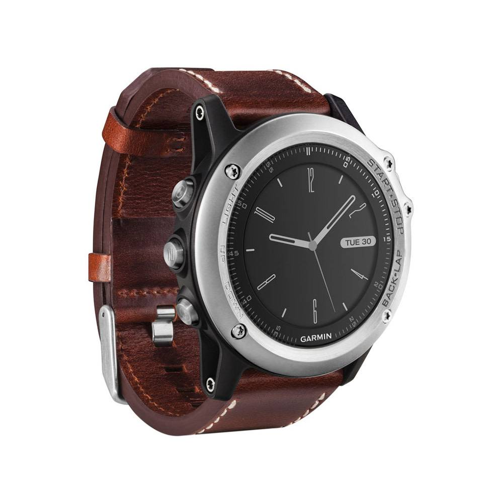 buy india rose fenix online adventure with gear leather com gold watches activity band garmin sapphire wear hiking