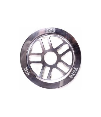 BSD BSD Guard Sprocket