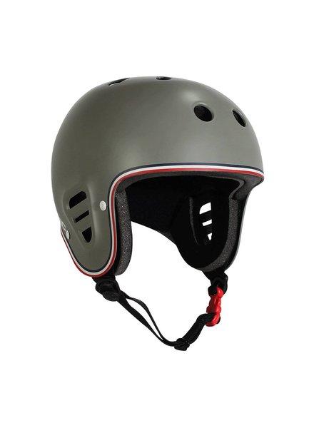 Pro-Tec Classic Full-Cut CPSC Helmet