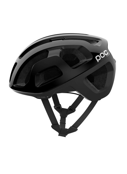 POC POC Octal X Spin Helmet