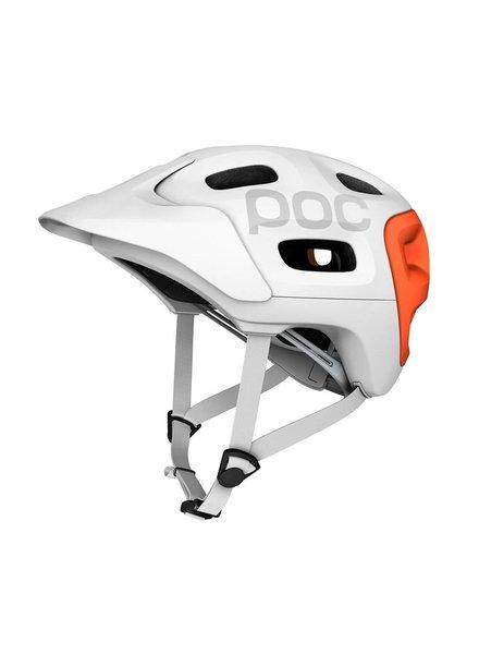 POC POC Trabec Race Helmet