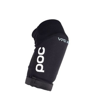 POC POC Joint VPD Air Elbow