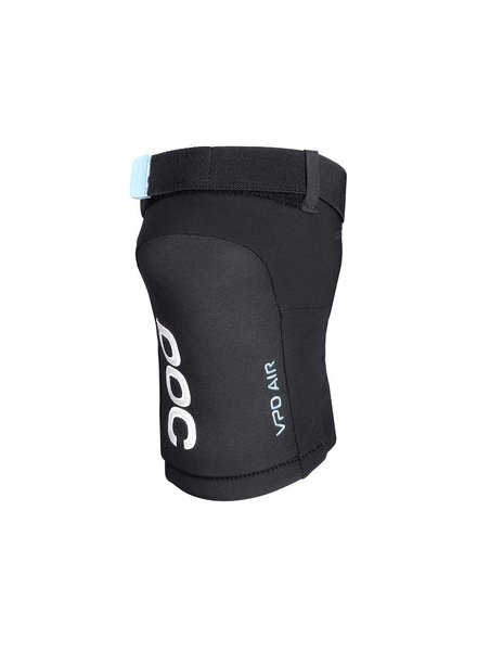 POC POC Joint VPD Air Knee