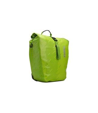 Thule Thule Pack 'n Pedal Shield Pannier