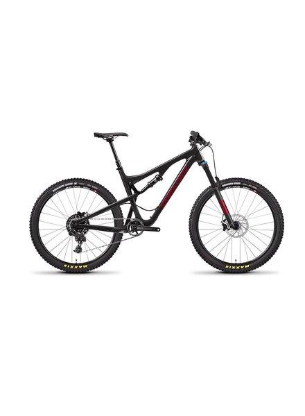 Santa Cruz 2018 Santa Cruz Bronson C R-Kit 27.5