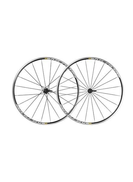 Mavic Mavic Aksium Wheelset