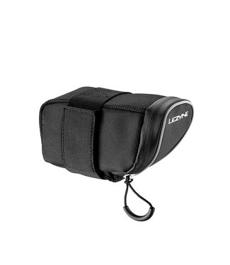 Lezyne Lezyne Micro Caddy Blk MD