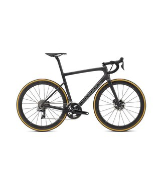 Specialized 2018 Specialized S-Works Tarmac SL6 Disc Di2