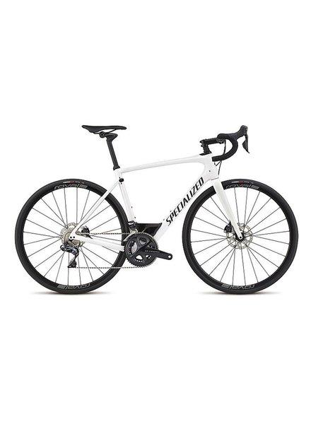 Specialized 2018 Specialized Roubaix Expert UDi2 8070