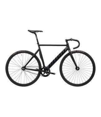 Pure Fix Cycles Pure Fix Keirin Pro Elite