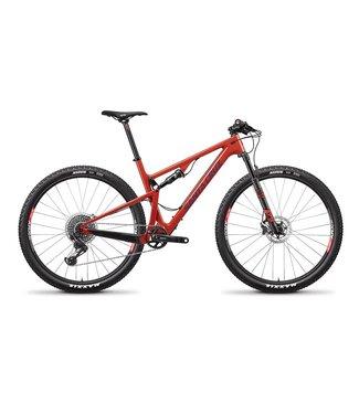 Santa Cruz 2018 Santa Cruz Blur CC XO1-Kit 29